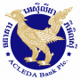 ACLEDA Bank Plc