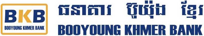 Booyoung Khmer Bank