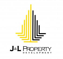 J&L Property Development