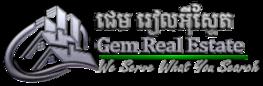 Gem Real Estate