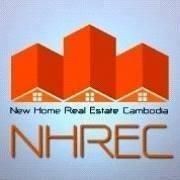 New Home Real Estate Cambodia